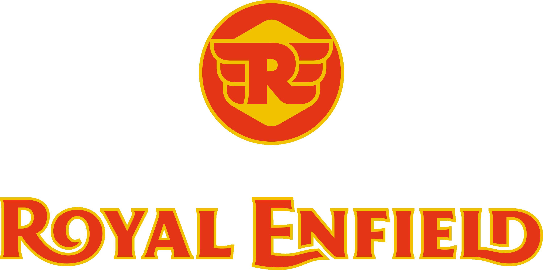 logo royal enfield roma