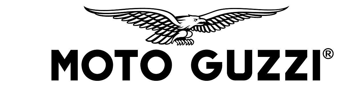 Motoguzzi_logo