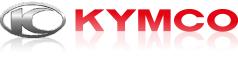 kymko logo