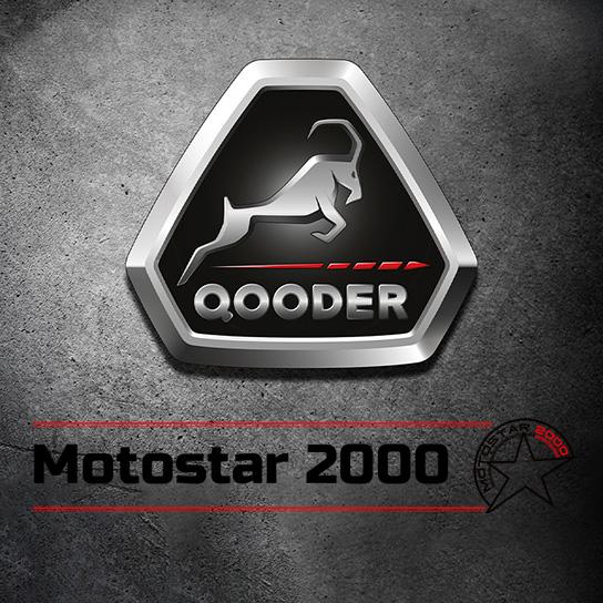 qooder-roma-motostar2000